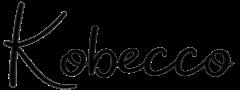 Kobecco